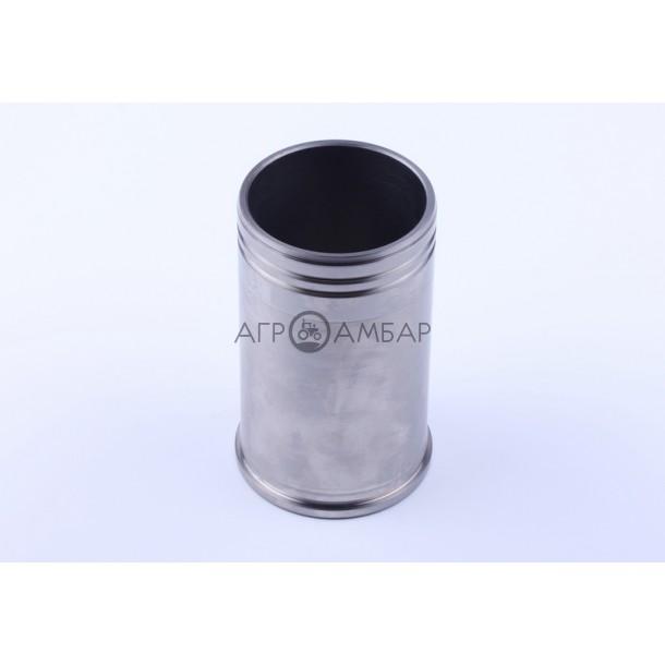 Гильза цилиндра D-80mm LLC380  (  LL480-01003 )