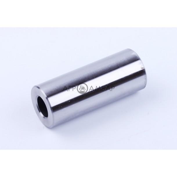 Палец поршневой L-64mm, D-26mm LLC380  (  LL480-04004 )