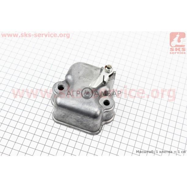 Крышка головки цилиндра (R170)