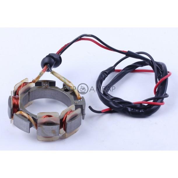 Статор вентилятора (R175/R180)