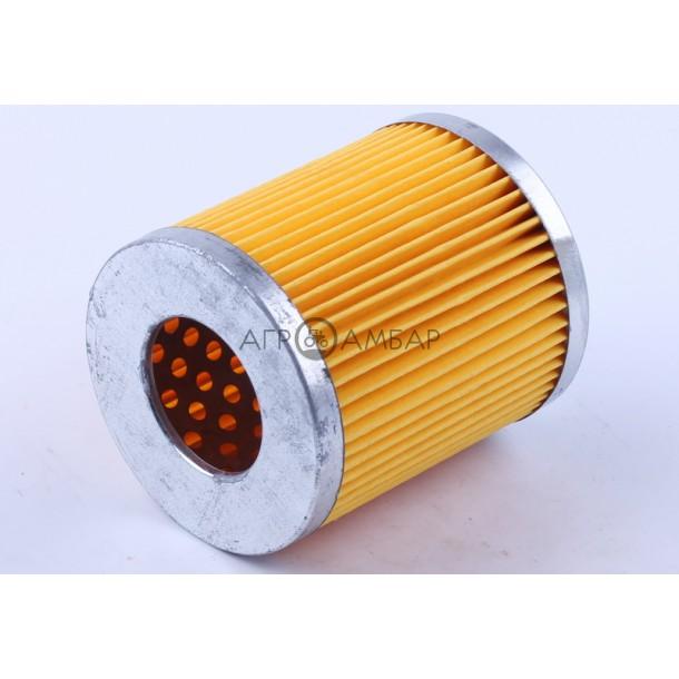 Фильтрующий элемент воздушного фильтра (R180)