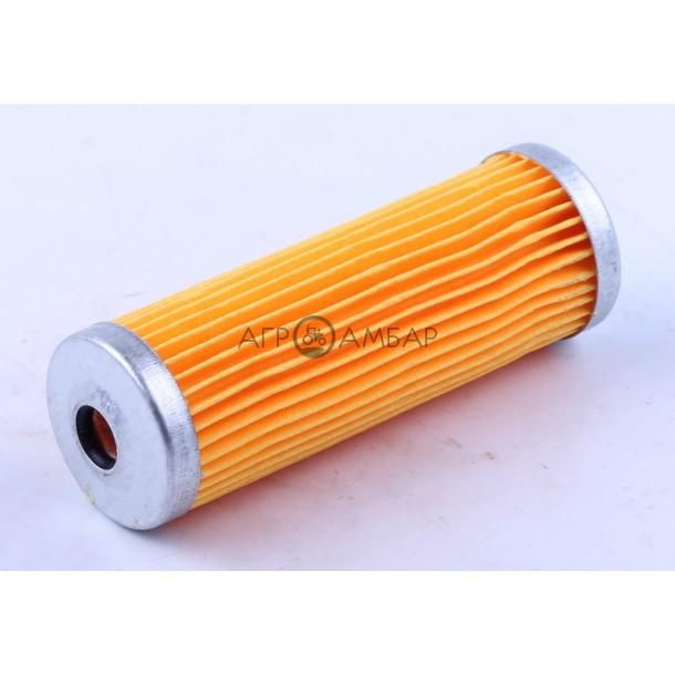 Фильтрующий элемент топливный L-85mm (R175/R180/R190/R195)