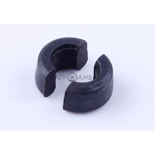 Сухари клапана (на 1 кл.) (R180)
