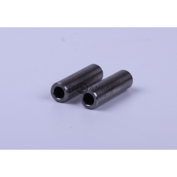 Направляющие клапанов (пара) Ø8mm (R180)