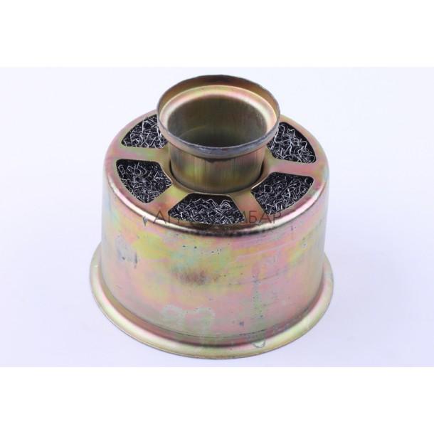 Фильтрующий элемент воздушного фильтра (R190)