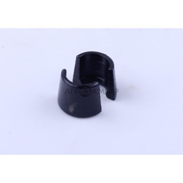 Сухари клапана (на 1 кл.) (R190)
