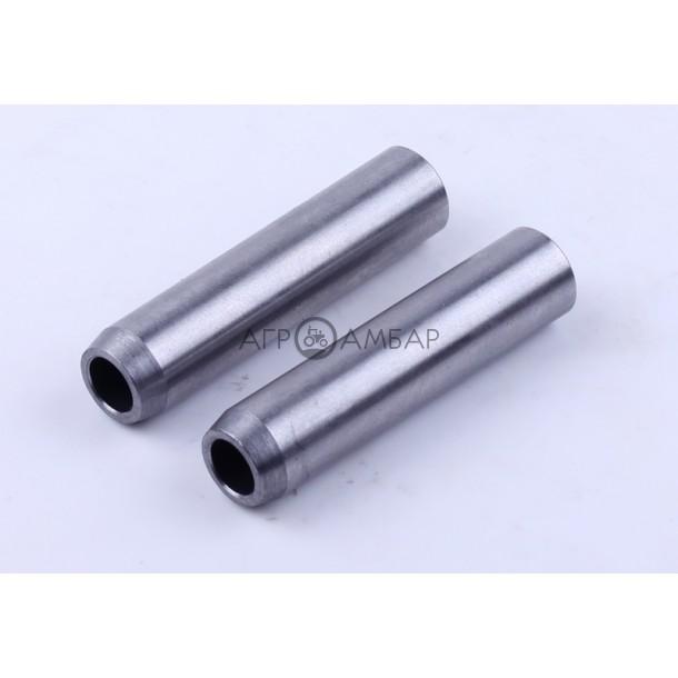 Направляющие клапанов (пара) (R190)
