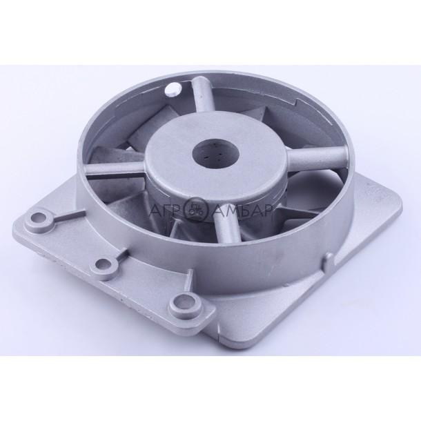 Вентилятор (без генератора) (R190)