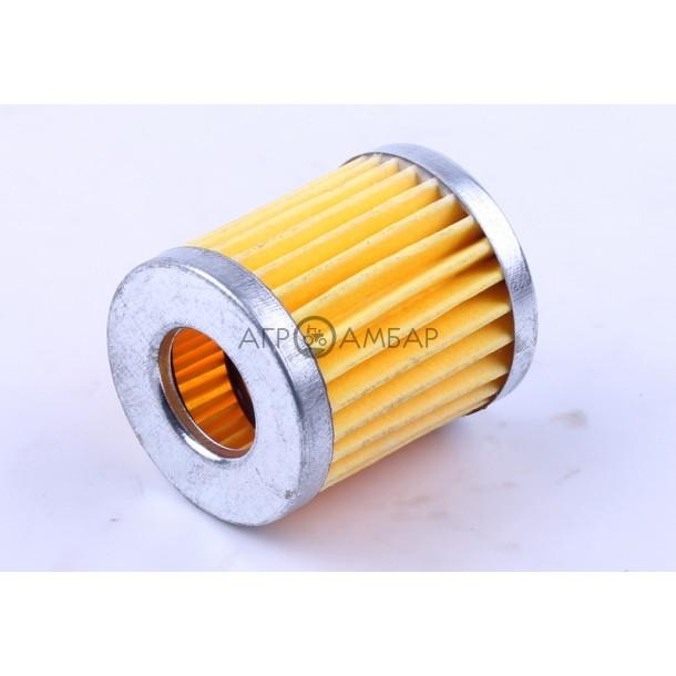 Фильтрующий элемент топливный (внутр.в бак) (R195)