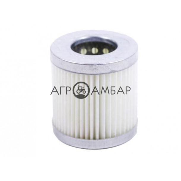 Фильтрующий элемент топливный DONGFENG 240/254 WB202 (JX0810B)