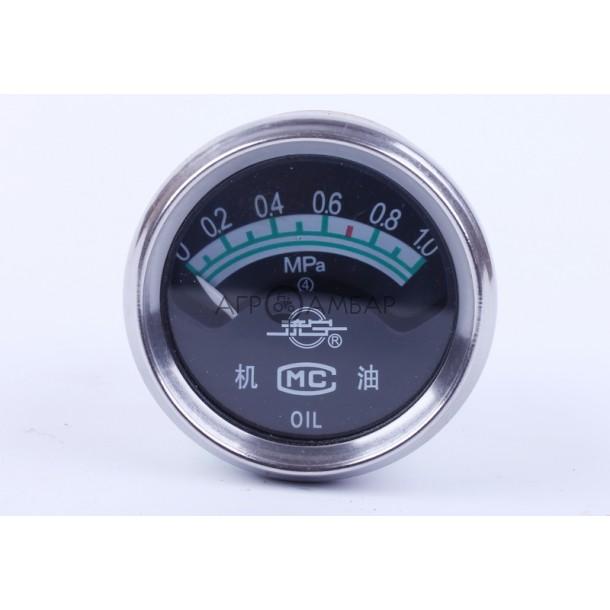 Датчик давления масла (Xingtai) ( BG212-130 )