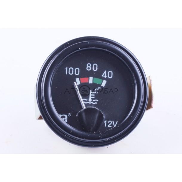Датчик температуры охлаждающей жидкости (Xingtai)