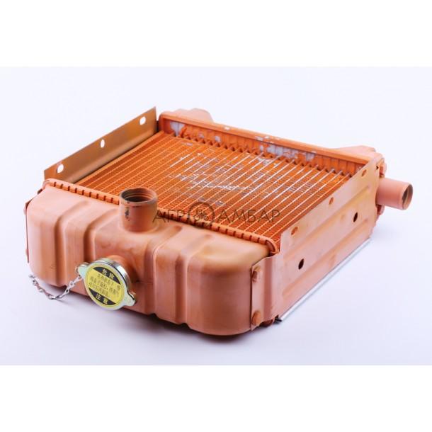 РадиаторTY290 (Xingtai 180) ( TY290.13.001 )