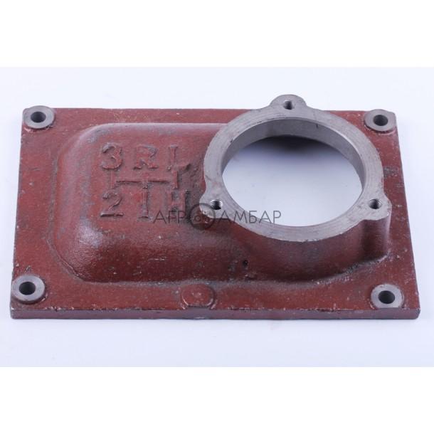 Крышка основной коробки передач (Xingtai 120/220) ( 14.37.304 )