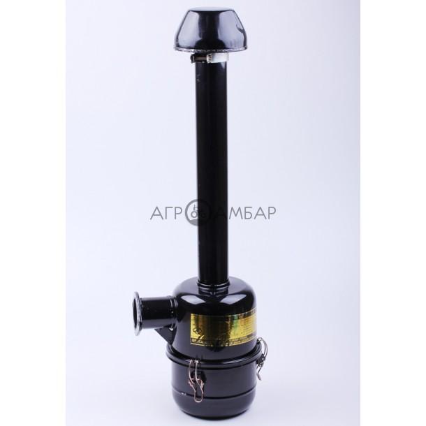 Фильтр воздушный в сборе (Xingtai 180/224) ( TY290.10.011 )