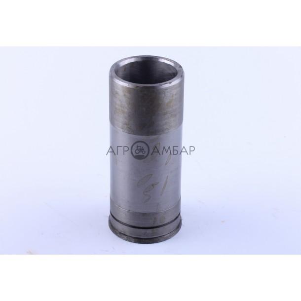 Цилиндр гидравлики (Xingtai 224/244)