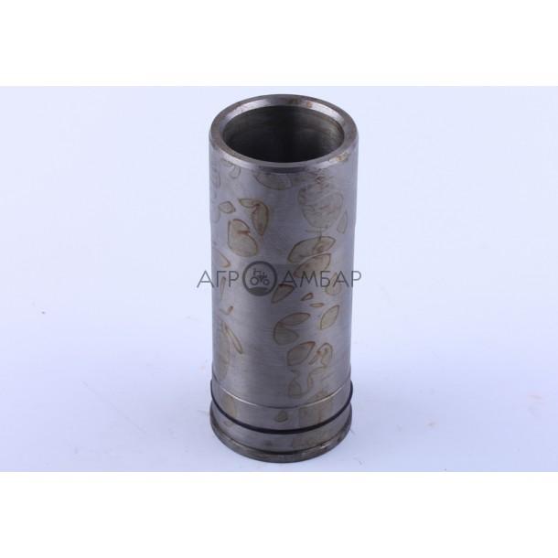 Цилиндр гидравлический (Xingtai 240/244) ( 150.55.102 )