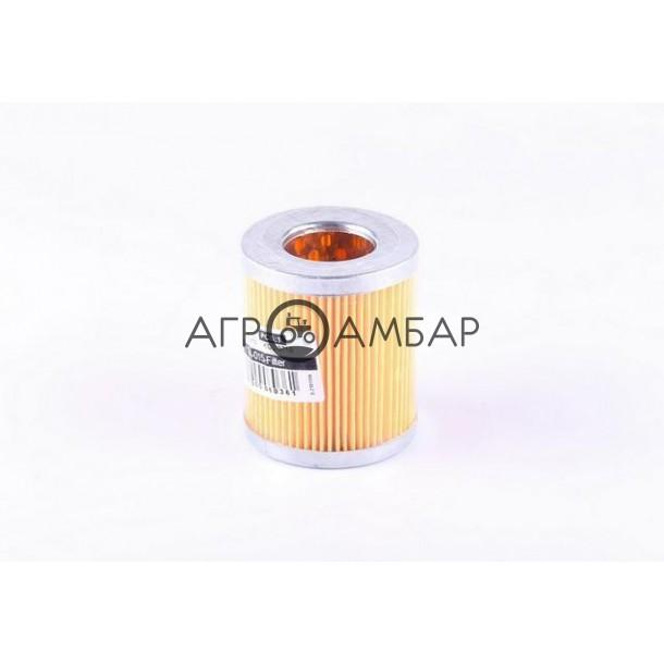 Фильтрующий элемент масляный XINGTAI 120-224 (J0708A )