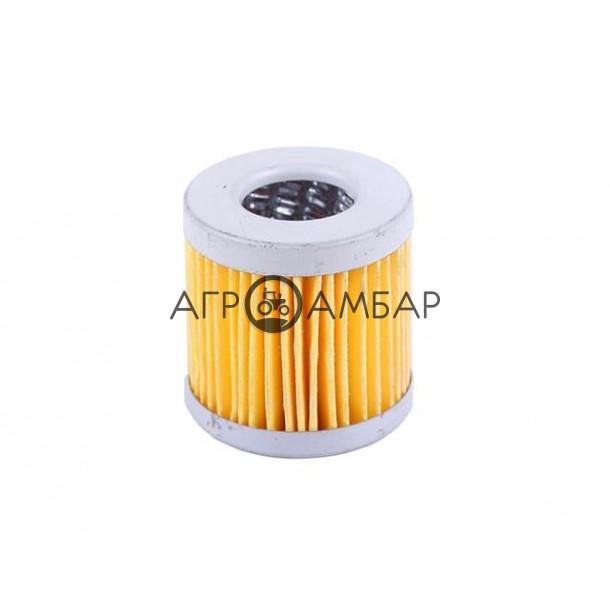 Фильтрующий элемент топливный XINGTAI 120-224 (C0506C-0010 )