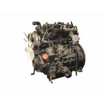 Запчасти к двигателю LLC380