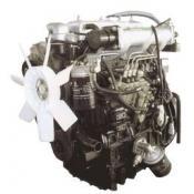Запчасти к двигателю KM385BT (129)