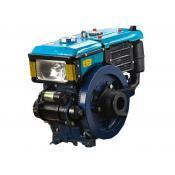 Запчасти к двигателю R180 (8 л.с дизель) (317)